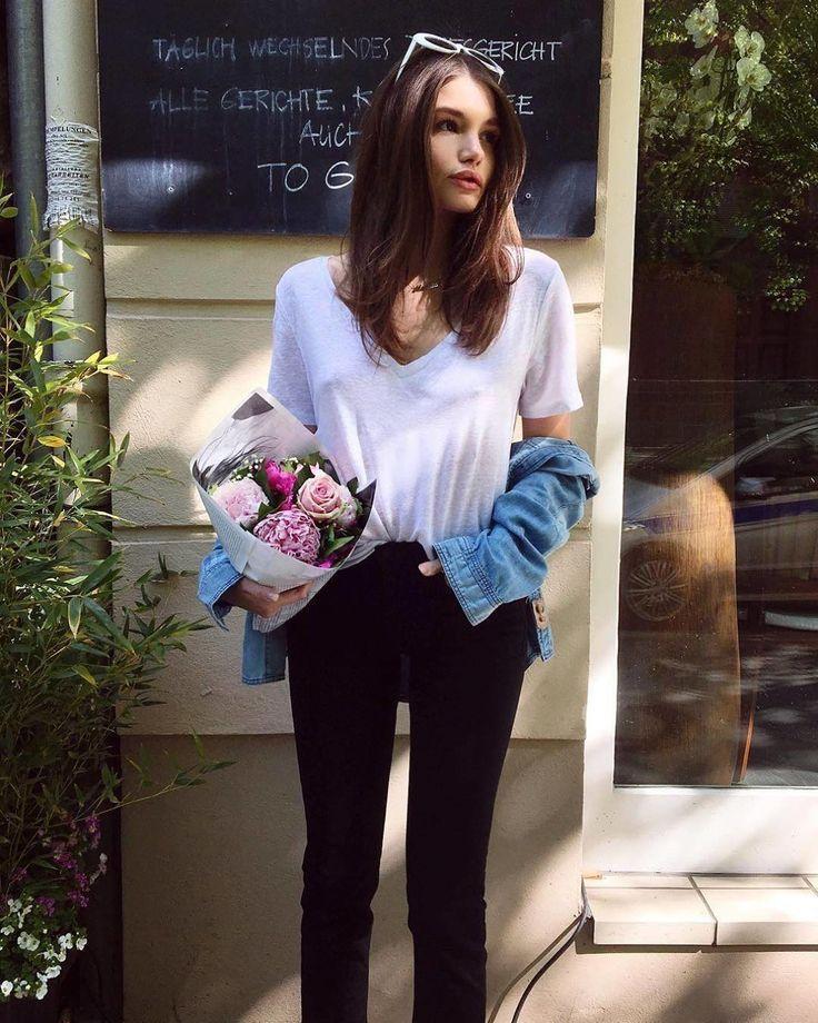 OOTD by @maxilieml   #fashionblogger #fashionbloggers #hypebae #ootdshare #streetstyle #streetfashion #streetlook #outfitinspiration #fashiongram #fashionpost #fashionaddict #fashionblog #fashionable #fashionstyle #hypebae #fashionformen #fashiondiaries #fashionlovers  #fashionlover #outfitpost #outfitoftheday #todaysoutfit #ootd #whatiworetoday #currentlywearing #wiw #whatiwore #aboutalook #stylegram #styleblog