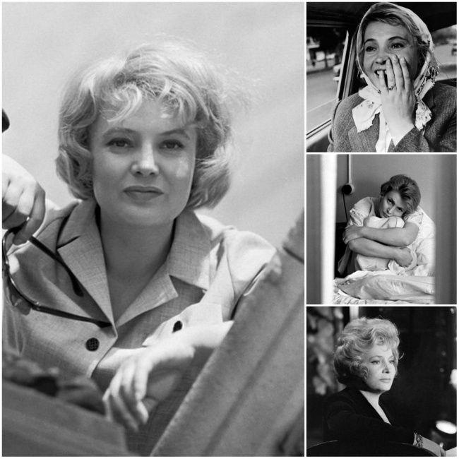 Мир Ирины Лем: Красавицы-актрисы советского кино, ради которых стоит пересмотреть старые фильмы