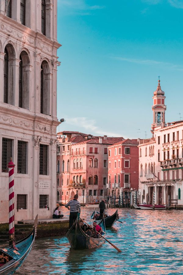 a88d24e5e6cf39b759a0b55c6c13ca1c - How Do You Get To Venice From Treviso Airport