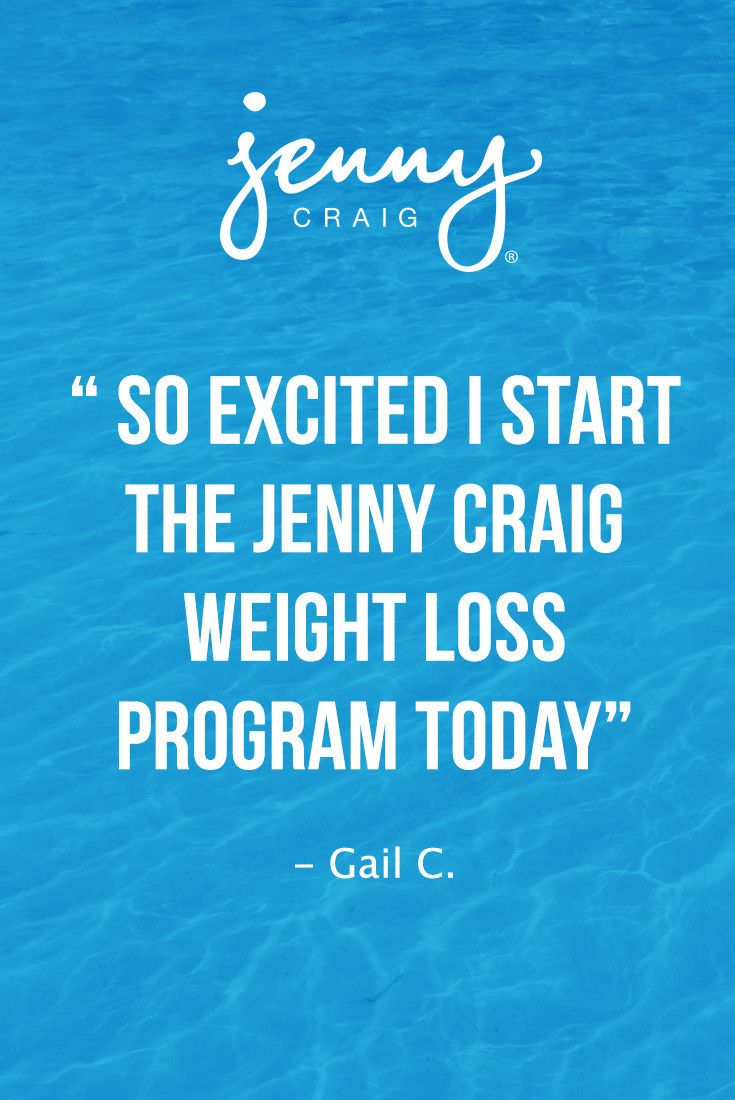 89 best images about jenny craig inspirational quotes on