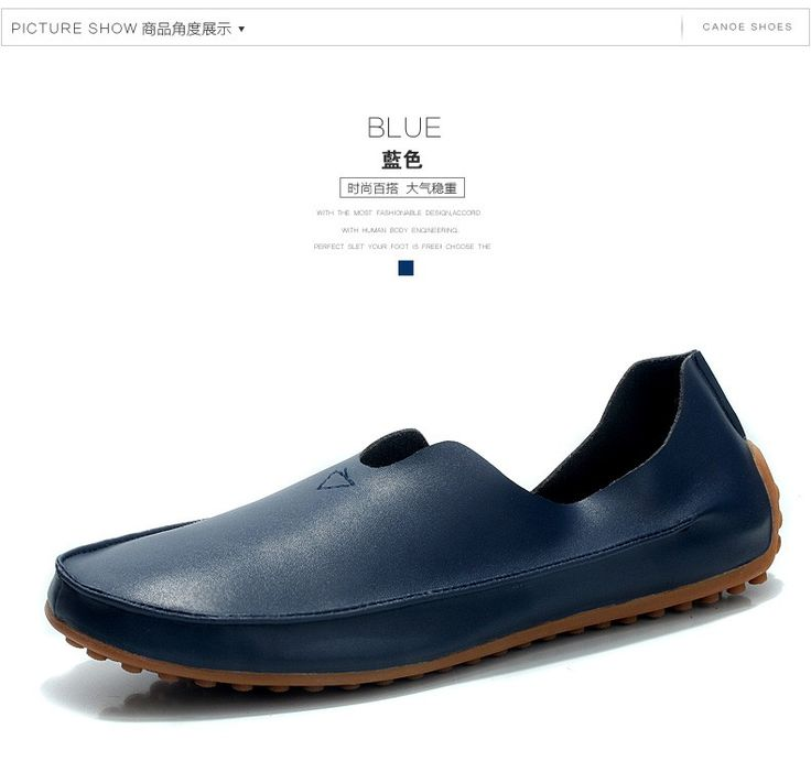 Fashion Men Shoes Summer Cool Winter Warm Leather Shoes Men's Flats Shoes Low Mens casual Oxford Shoe for Men