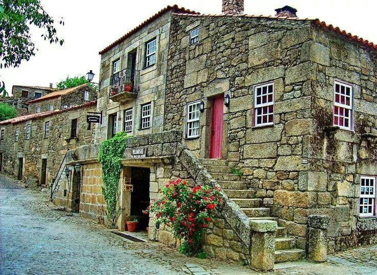 Enjoy Portugal - Welcome to Sortelha Historical Villages To read more go to Enjoy Portugal website: www.enjoyportugal.eu www.enjoyportugal.eu/historical-villages.html