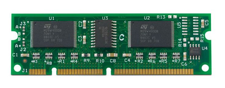 HP MICR FONT 120PIN DIMM - HG283DJ / PCMicroStore.com - Hot Deals on Computer Hardware, Consumer Electronic, Camera Accessories, Ipod MP3 Ac...