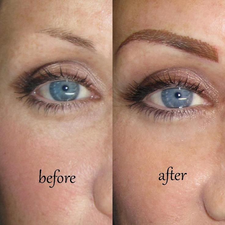 Cc Permanent Makeup | Saubhaya Makeup