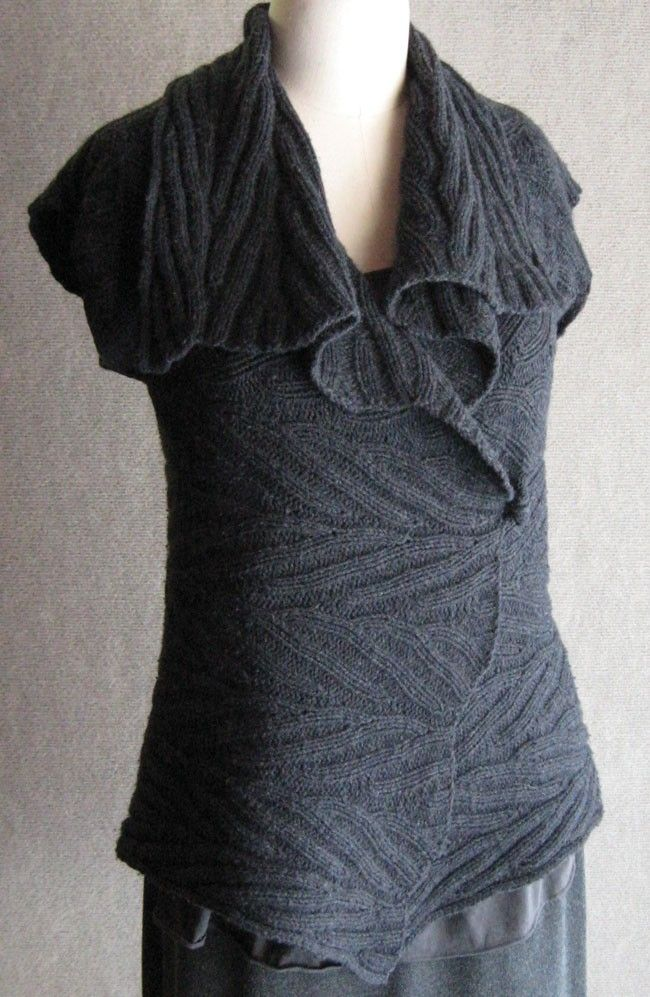 Knitting Styles Continental : Best images about knitting continental style on