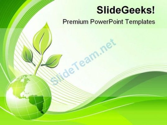 510 best art powerpoint templates themes backgrounds images on green abstract lines background powerpoint templates and powerpoint backgrounds 0611 powerpoint templates themes toneelgroepblik Choice Image