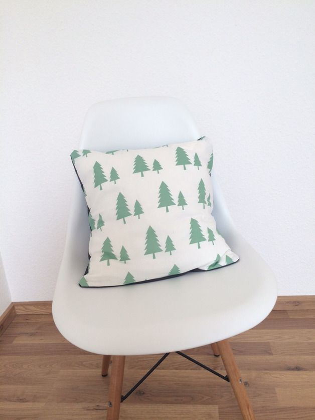 58 best Kissen und Decken images on Pinterest Pillows, Bedroom - flanell fleece bettwasche kalten winterzeit