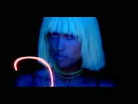 ▶ Basshunter & Alina - When You Leave (Numa Numa) Official Video! -HQ- - YouTube