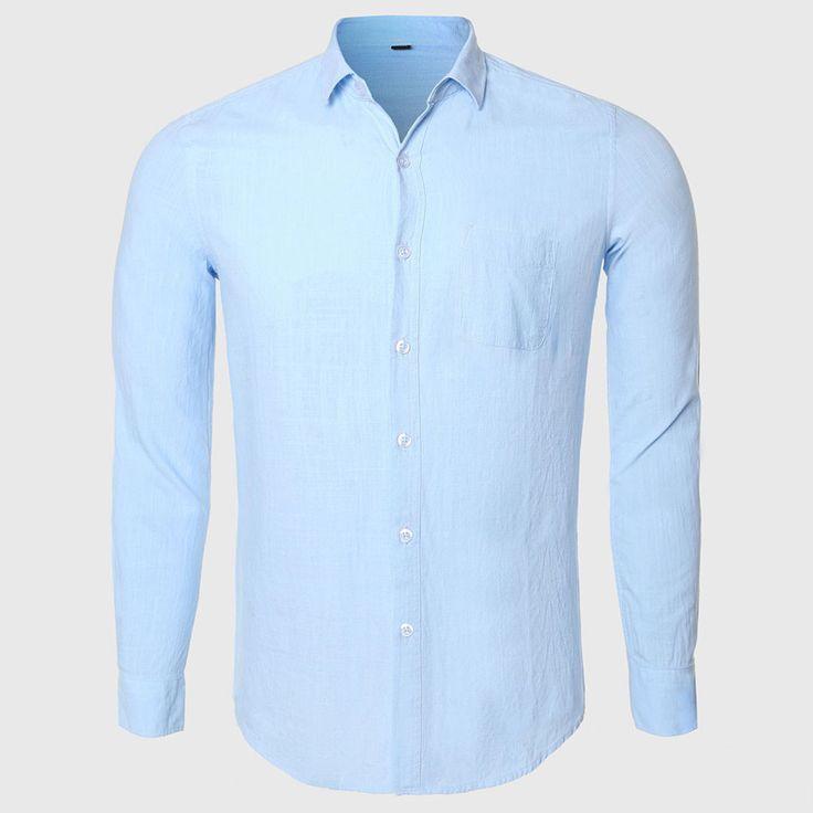17 Best ideas about White Shirt Men on Pinterest | Men's style ...