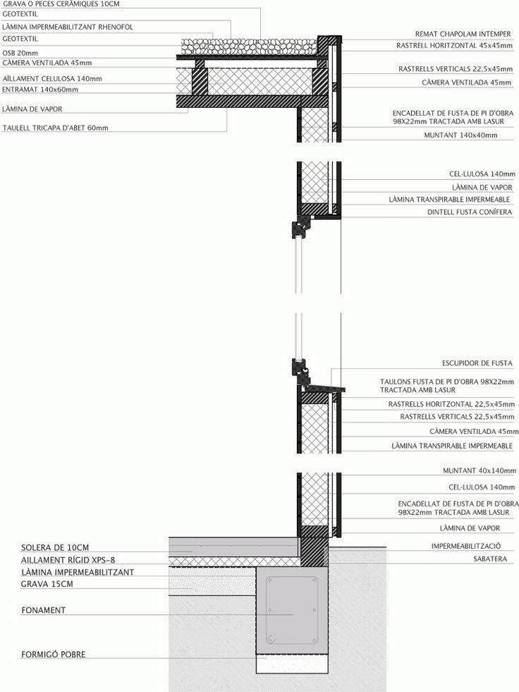 68 best details images on Pinterest Stairs, Architecture and Stairways - comment calculer la consommation electrique d une maison