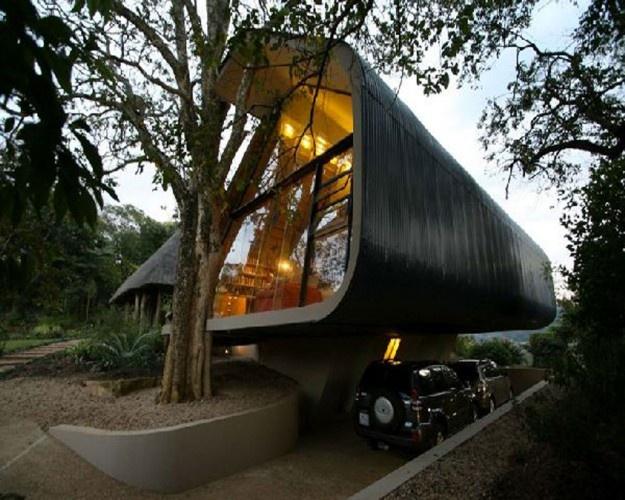 Roof Design2