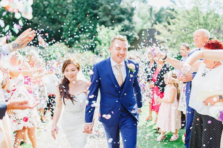 Orangery Maidstone Wedding by UK Destination Wedding Photographers Catherine & Andy | Fine Art Wedding Photography UK & Europe