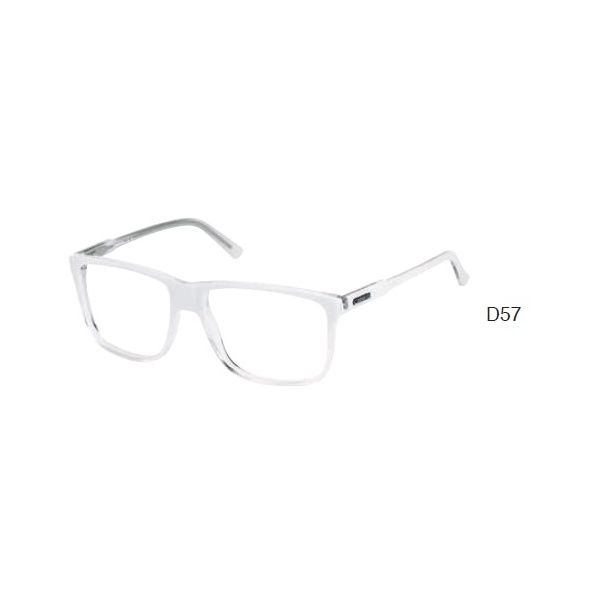 Oprawki okularowe:: #okulary #Carrera CA6158 col. D57