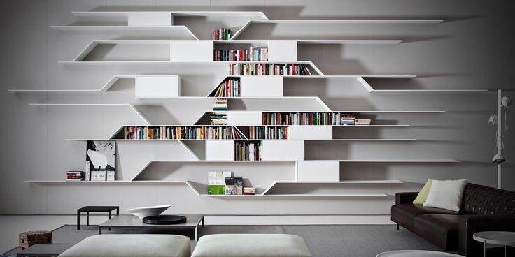 Resultado De Imagen De Estudios De Arquitectura Diseño | Estudios De  Arquitectura | Pinterest | Searching