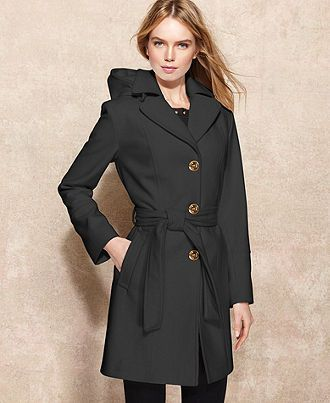 51 best Style - Coats images on Pinterest