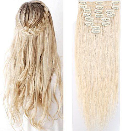 remi hair extensions human hair