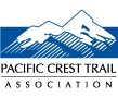 Technical Advisor Position Available - Lead the nation's premier volunteer-based trail crew programs on the spectacular Pacific Crest National Scenic Trail.  This is a great career-building opportunity for rising professionals.