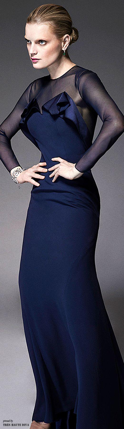 Harga Dan Spesifikasi Jolie Clothing Mabile Short Terbaru 2018 Yoenik Apparel Ghaby Mix Outer Gray M13450 R37s3 1192 Best Fashion Images On Pinterest Shibori Techniques Tye Dye Zac Posen