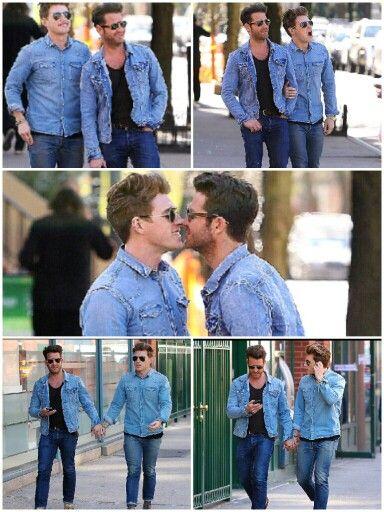 2 gay guys jacking off pics