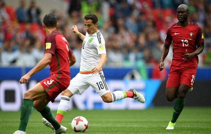 ПОРТУГАЛИЯ - МЕКСИКА. 2-1 ВИДЕО ПОВТОР https://kushvsporte.ru/bloga-bet/futbol/4323-portugaliya-meksika-obzor  https://kushvsporte.ru/bloga-bet/futbol/4323-portugaliya-meksika-obzor =