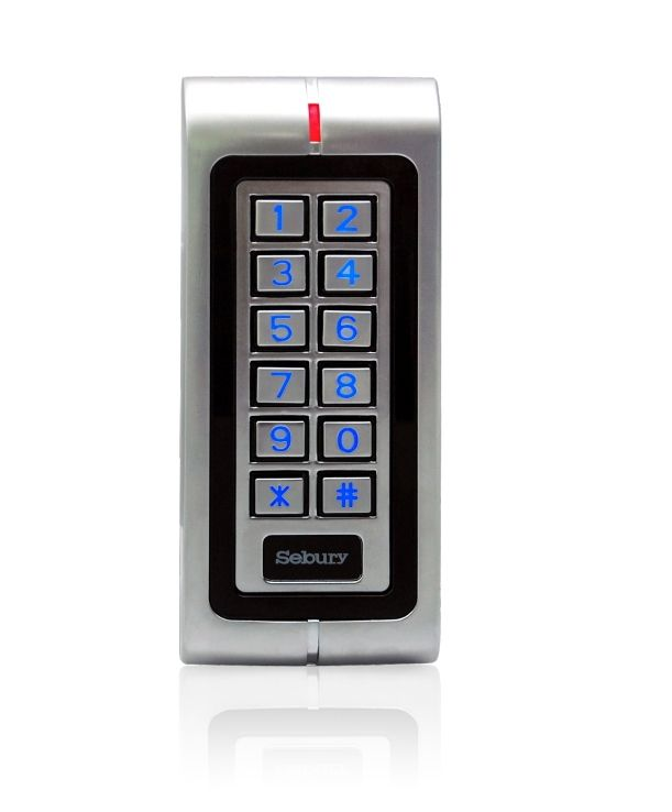 42 best webstore securite images on pinterest cards fingerprints and keyless locks. Black Bedroom Furniture Sets. Home Design Ideas
