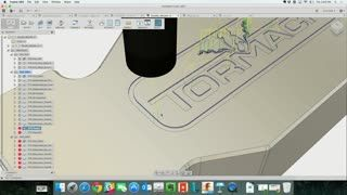 Learn to use AUTODESK Fusion 360