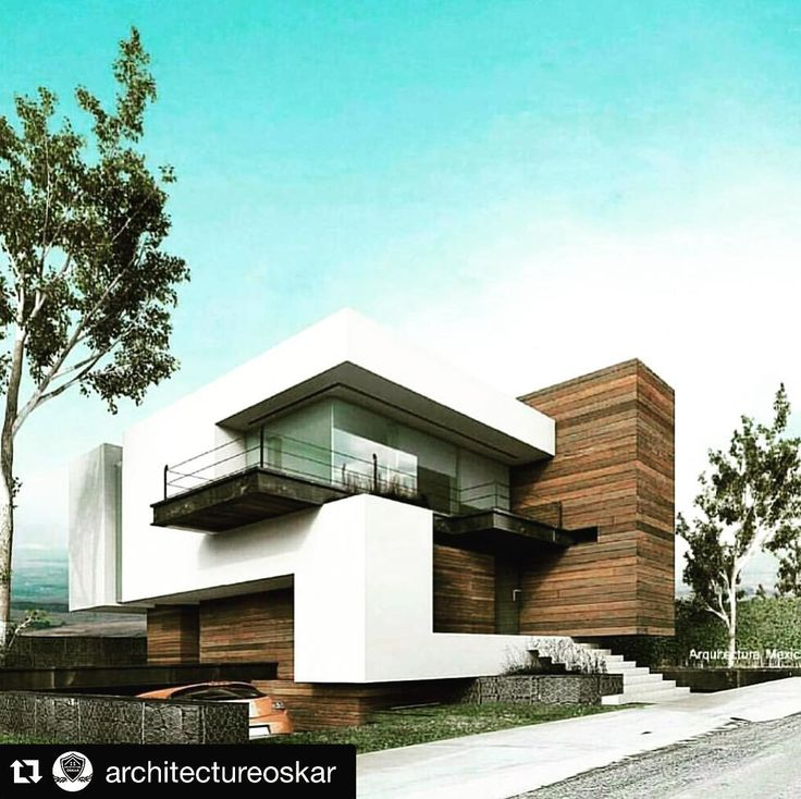 #Repost @architectureoskar with @repostapp.  Awesome design! Double tap if youd live here! Follow @architectureoskar for more! Photo by: @amazing.architecture #architectureoskar (I do not own this picture)  _________________________ #house #architecture #dreamhome #interiors #design #homedesign #architect #interiordesign #decorating #dream  #structure #designporn #style #lifestyle #interiordecor #lines #moderndesign #architects #modernhouse #artlife #luxurious #mansion #trip #homeinterior…