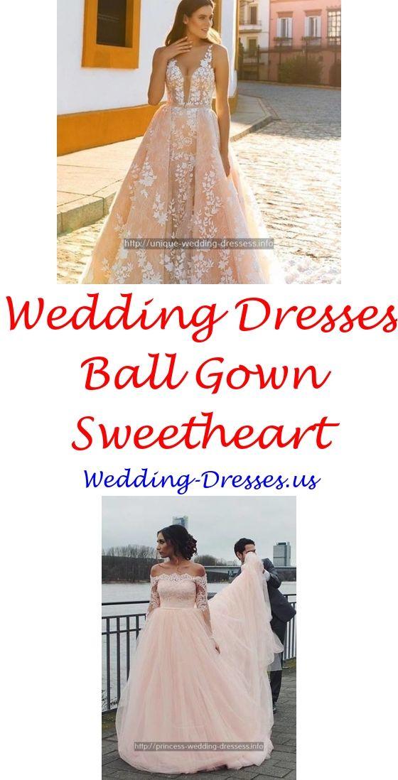 Elegant Wedding Dresses Mon Cheri | Bohemian chic weddings, Chic ...