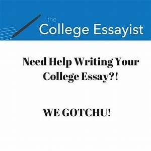 What You Dont Know About Help Me Write a Essay  Use spell and grammar test if you should be utilizing some type of computer . In the event that you would like youll be able to alter it later on however you ought to own a very simple arrangement just before you begin composing. In such examples you ought to utilize examples instead of explanations.  The Advantages of Help Me Write a Essay  A mind map is only a set of keywords that you are able to relate with make clear an individual matter…