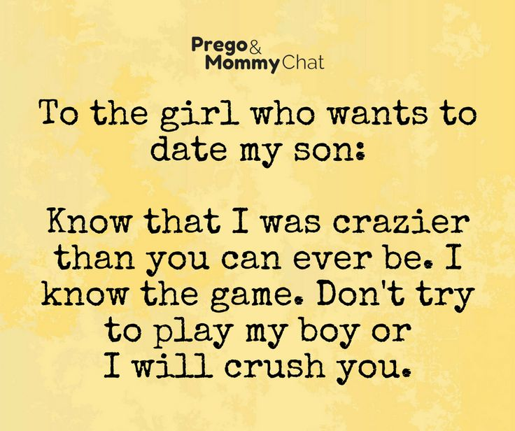 Mom Of Boys Quotes: Best 25+ Mother Son Quotes Ideas On Pinterest