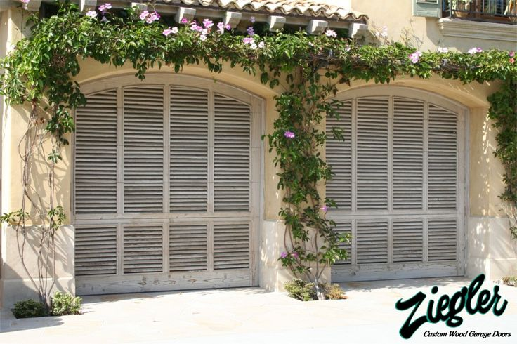 19 best images about home french country on pinterest for French country garage doors