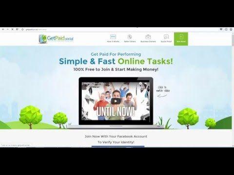 Projekt, ktorý Vám zaberie maximálne 5 minút denne a vy budete zarábať. Pozrite sa: http://www.edentraffic.wbl.sk/