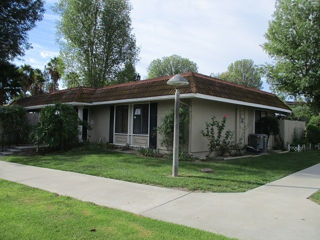 23585 Los Adornos Aliso Viejo, CA, 92656 Orange County | HUD Homes Case Number: 048-456902 | HUD Homes for Sale