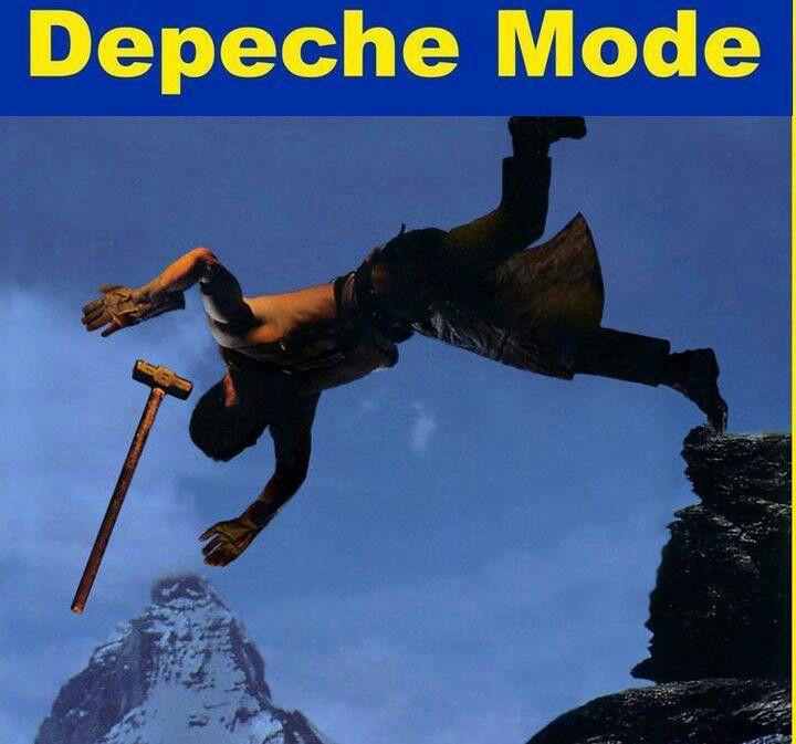 Violator (album) - Wikipedia  |Depeche Mode Album Covers