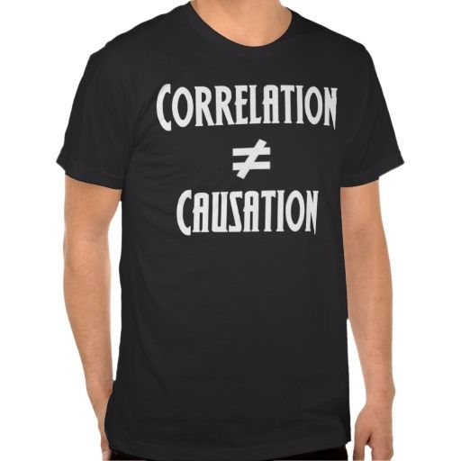 PSY 285 Week 1 CheckPoint Causation and Correlation