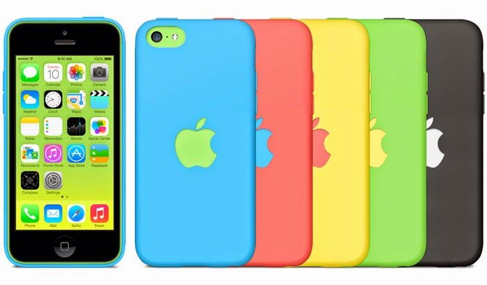 IT Tech Buzz: Apple Plans To Launch Cheaper 8GB Version Of iPhon...
