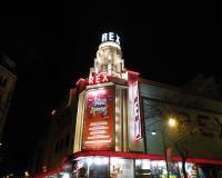 Montpellier : la musique du dernier film du planétarium sélectionnée pour