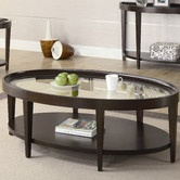 31 best coffee tables images on pinterest