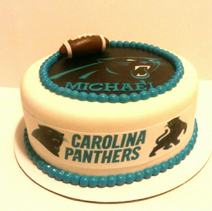 3815 Best Carolina Panthers Images On Pinterest Carolina