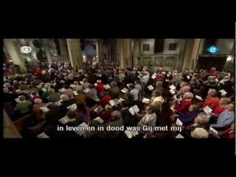 Blijf bij mij, Heer, want d' avond is nabij Gezang 282 . vanuit Woerden ...
