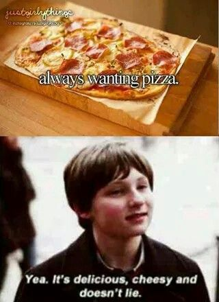Henry Mills Once Upon a Time Meme