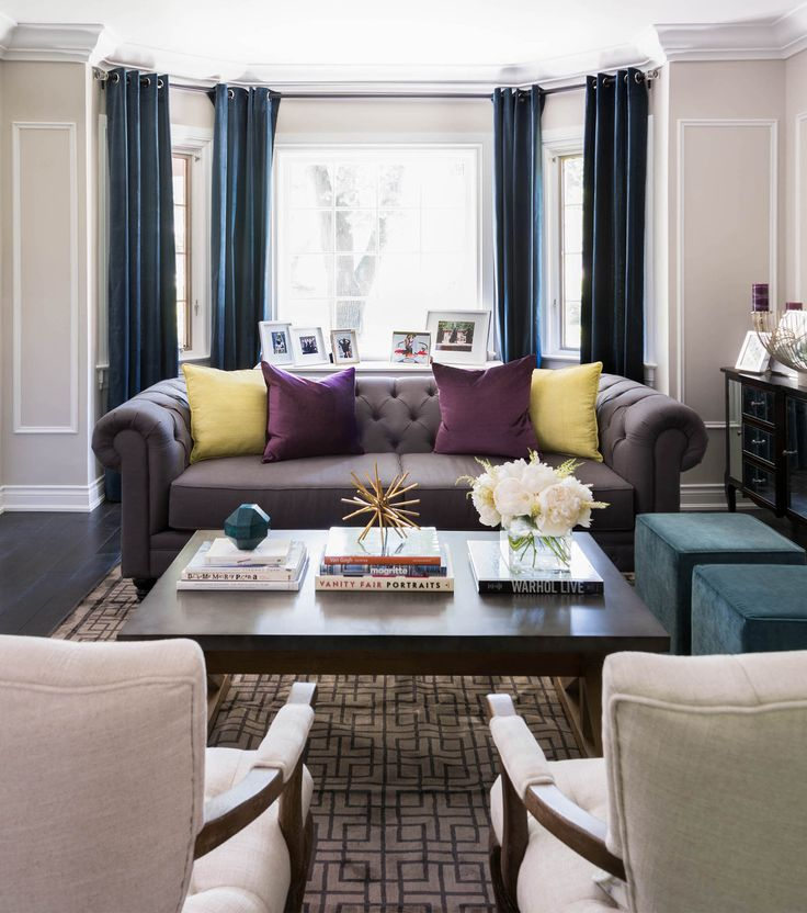 25 Drawing Room Ideas For Your Home In Pictures: 25+ Best Ideas About Property Brothers Designs On