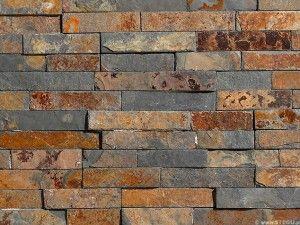 Kamień naturalny Stegu RUSTY