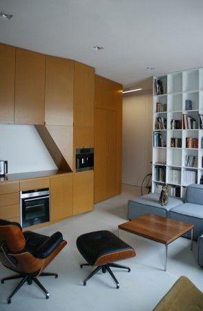 Interiors by baumillerkosowska | FUTU.PL
