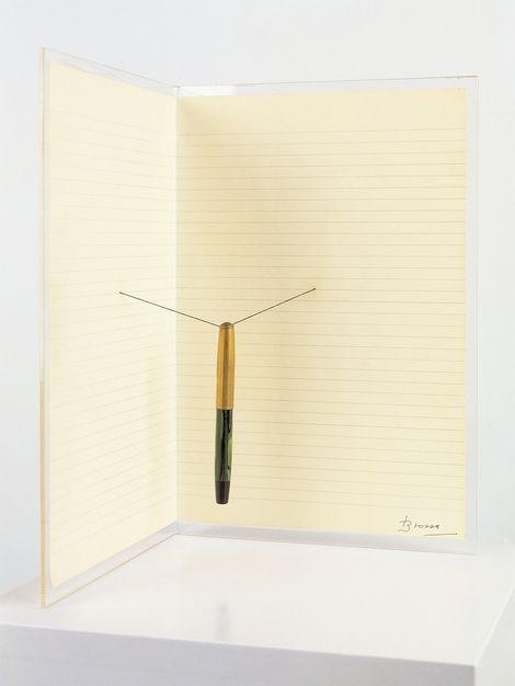 Joan Brossa, Recó (Nook), 1986 Poema-objeto Materiales diversos 33 x 32 x 16 cm on ArtStack #joan-brossa #art