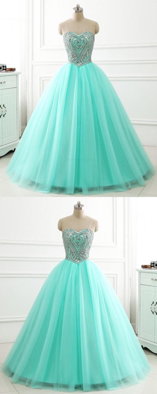 Cute prom dresses cute prom dresses prom dresses dress