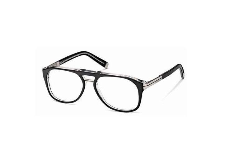 Occhiale da vista Uomo Dsquared2 DQ5011 Colorenero/cristallo 003   http://www.cheocchiali.com/prodotti/occhiale-da-vista-uomo-dsquared2-dq5011-003