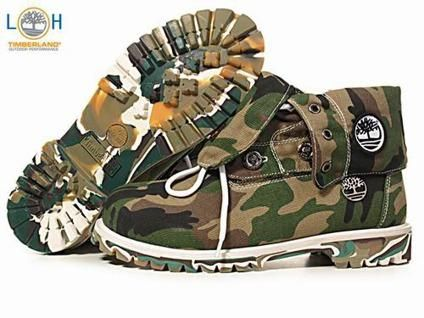 camouflage boots FOR SALE | 110 Timberland Camouflage Boots for Men for sale in Toronto, Ontario ...