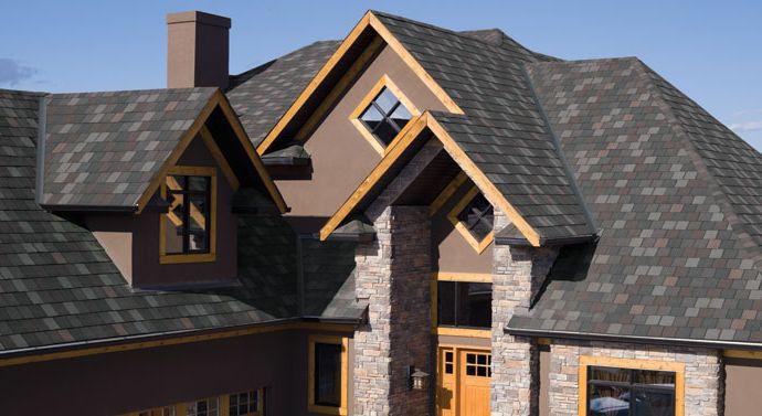 Best 8 Best Iko Roof Shingles Images On Pinterest Asphalt 400 x 300