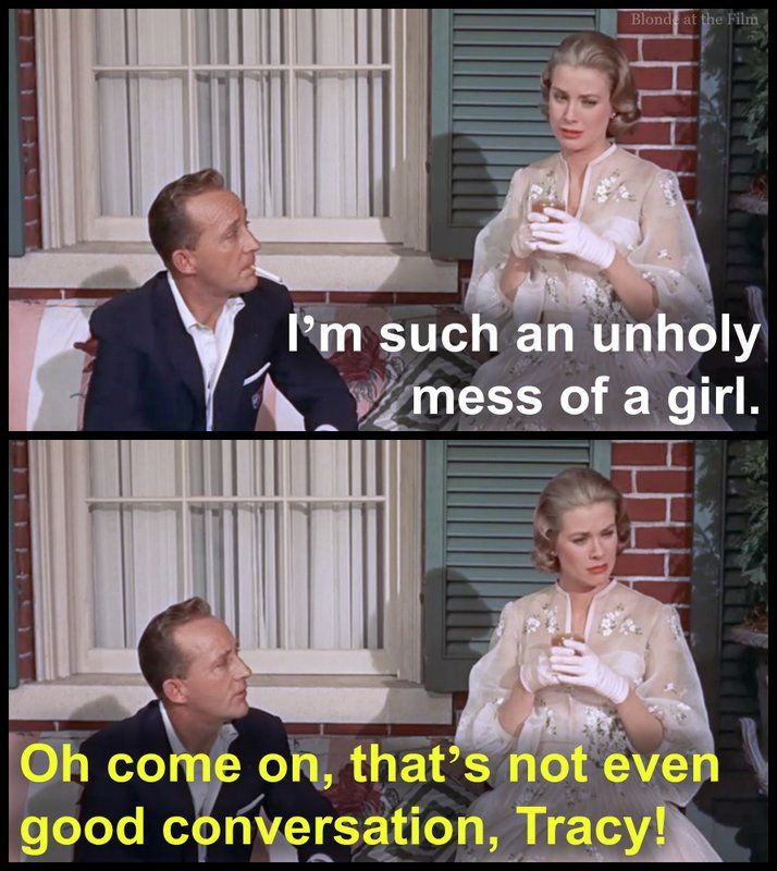 Love Finds You Quote: 1000+ Grace Kelly Quotes On Pinterest